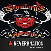 sundanis-hiphop-sunda_sundanis-feat-siliwangi-squad-ngabuburit.mp3