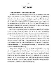 [tuoitrebentre.vn]Các giải pháp hoàn thiện vấn đề công bố thông tin kế toán của các doanh nghiệp niêm yết trên Thị trường chứng khoán Việt Nam.pdf