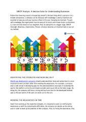 SWOT Analysis.pdf