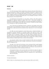 Picuí Paraíba histórico.doc