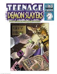 Teenage_Demon_Slayers.pdf