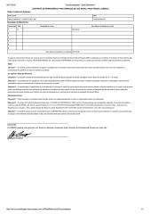 FABIO CAMARGO - TERMO 4.pdf