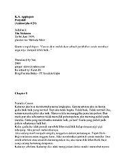 29-Penyakit - K.A. Applegate.epub