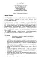 Curriculum Jonatas Muniz.docx