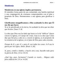 Compromiso con la iglesia (1).doc