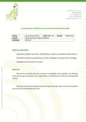 programa_cientifico_logopedas_2014.pdf