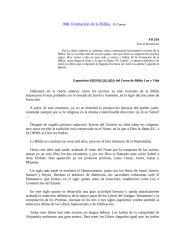 008 LA FORMACION DE LA BIBLIA.doc