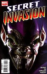 Secret Invasion 5 (2008).cbr