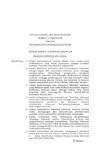 UU RI no 11 th 2008 ttg Informasi dan Transaksi Elektronik.pdf