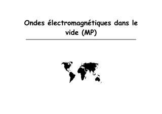 Ondes EM-vide.pdf