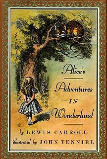 Alice no Pais das Maravilhas - Lewis Carroll.epub