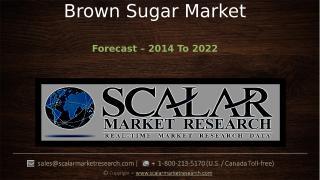 FB_Brown Sugar Market.pptx