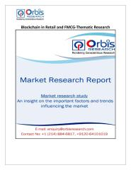 Blockchain in Retail and FMCG-Thematic Research.pdf