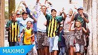 MC Lon - Brasileiro Que Nunca Desiste Part. Menor Da RDC.mp3