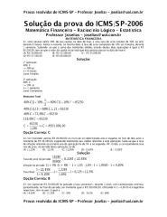 Estat-Fin-RLM-ICMS-2006.pdf
