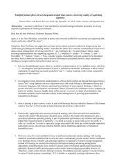 NextToSay (1).pdf