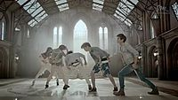 SHINee - Sherlock MV.mp4