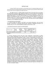Prefeitura-BH-Edital-Concurso-Assistente-Admn2010.pdf