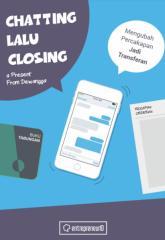 Chatting Lalu Closing.pdf
