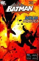 Batman.646.Franchising.HQ.BR.26NOV05.Os.Impossiveis.BR.GibiHQ.pdf
