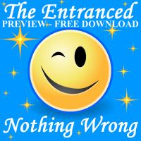The Entranced - Nothing Wrong - Male Vocal Progressive House Anthem Trance Trouse Dance Happy Song 2015.mp3