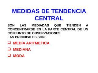 MEDIDASTC2013.pptx