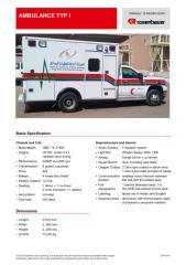 63_Datasheet_Ambulance Typ I.pdf