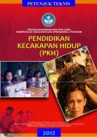juknis_pkh.pdf