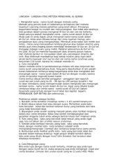 langkah-langkah atau metoda menghafal al-quran.doc