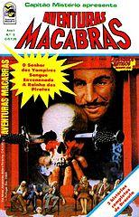 Aventuras Macabras - Bloch # 09.cbr