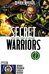 secret_warriors_02_llsw_ chiganer.cbr