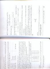 حل عددی انتگرال در فرترن - www.waterengineering.ir.pdf