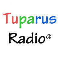 Tuparus Radio_The Shock_2012-02-11.mp3