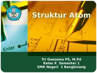 4. struktur atom.pptx