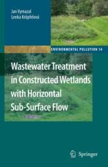 Wastewater Treatment in Constructed Wetlands with Horizontal Sub-Surface Flow.pdf