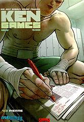 ken.games.t01.pierre.eurokomiksy.89.-krikon-&pegon.transl.polish.comics.ebook.cbr