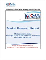 Internet of Things in Retail Banking-Thematic Research.pdf
