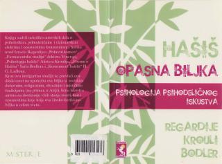 hašiš - opasna biljka - regardije, krouli, bodler.pdf