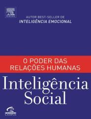 Inteligencia Social - Daniel Goleman.pdf