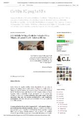 A metafísica contra a teoria da evolução (V) - a criação, um problema de natureza diversa.pdf