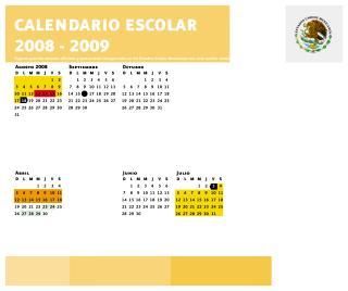 CALENDARIO 2008-2009.pdf