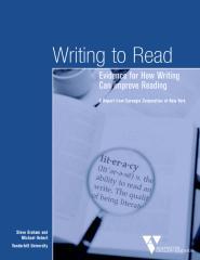 WritingToRead_01.pdf