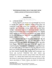 S_KOM_0807611_CHAPTER1.pdf