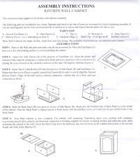 Kitchen_Wall_Cabinet_Assembly.pdf