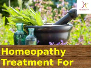 Homeopathy Treatment For Piles(1).pptx