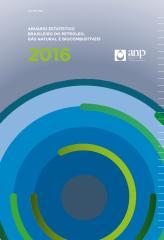 Anuario_Estatistico_ANP_2016.pdf