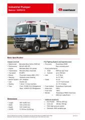 22_Datasheet_Industrial_Pumper_BEMCO_rev.pdf