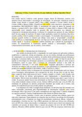 qualitas_etica.doc