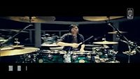 NOAH - SEPARUH AKU (Official Video).mp4