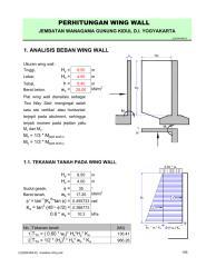 wingwall wanagama.pdf